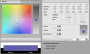 spotcolortool_overview.png