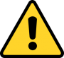 warning-icon-md.png